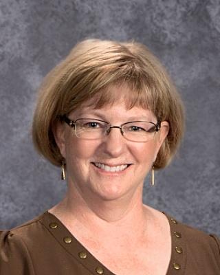 Karen Schaller